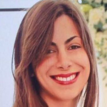 Giannina Pomarolli