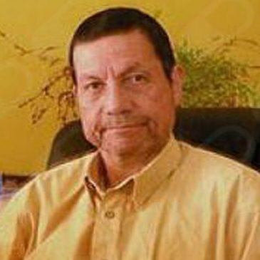 Juan Carlos Méndez