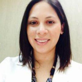 Natalia Caballeria
