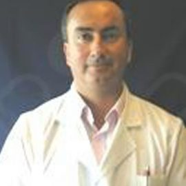 Claudio Nuñez