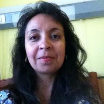 Jessica Miranda Muñiz