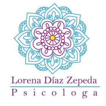 Lorena Díaz