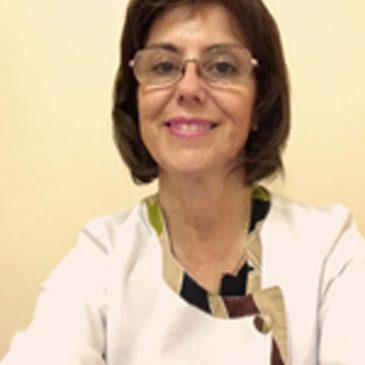 María Mundaca