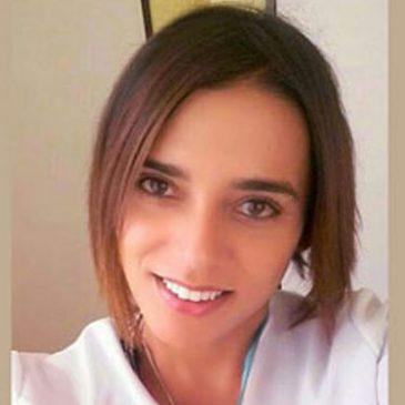 María Dubó
