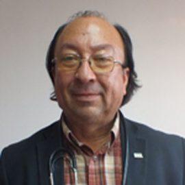 Edison Loayza