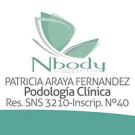 Patricia Araya