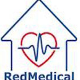 Red Medical