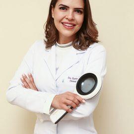 Karen Brazil