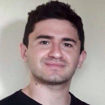 Daniel Gatica
