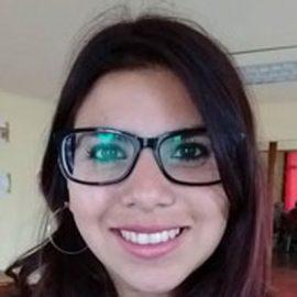 Paulina Galleguillos