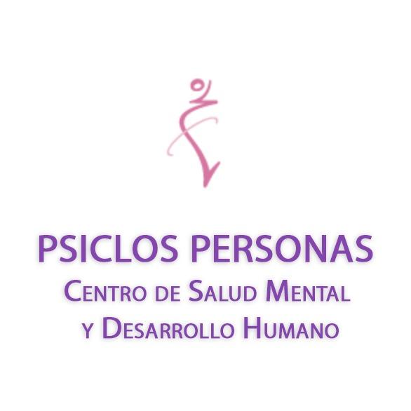 PSICLOS PERSONAS