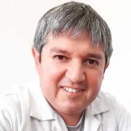Juan Pablo Nimuyao